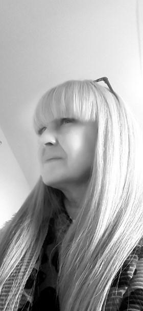Sylwia Wenska - Artysta - Galeria sztuki Art in House