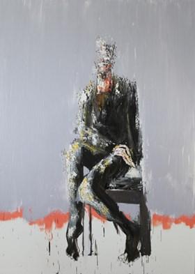 Andrzej Fogtt - Artysta - Galeria sztuki Art in House