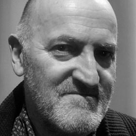 Krzysztof Jarocki - Artysta - Galeria sztuki Art in House