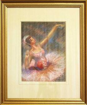 Marian Adamczyk - Artysta - Galeria sztuki Art in House