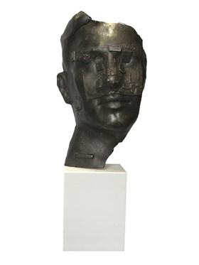 Waldemar Mazurek - Artysta - Galeria sztuki Art in House