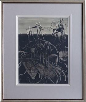 Alfred Lenica - Artysta - Galeria sztuki Art in House
