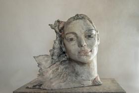 JOANNA BRUŹDZIŃSKA - Artysta - Galeria sztuki Art in House