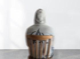 ANDYBLACK 022 - Artysta - Galeria sztuki Art in House