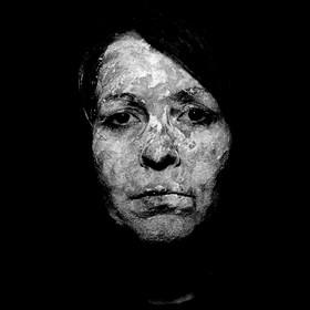Monika Kusak-Leśniak - Artysta - Galeria sztuki Art in House
