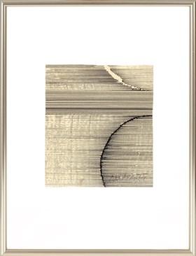 Marian Bogusz - Artysta - Galeria sztuki Art in House
