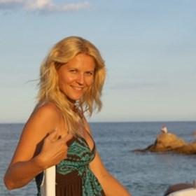 Magdalena Kępka - Artysta - Galeria sztuki Art in House
