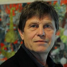 Wiktor Jerzy Jędrzejak - Artysta - Galeria sztuki Art in House