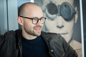 Andrzej Sobiepan - Artysta - Galeria sztuki Art in House