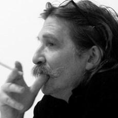 Witold Abako - Artysta - Galeria sztuki Art in House