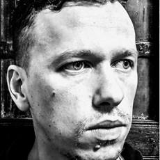 Marcin Myśliwiec - Artysta - Galeria sztuki Art in House