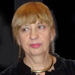 Wanda Badowska-Twarowska - Artist - Art in House Gallery Online