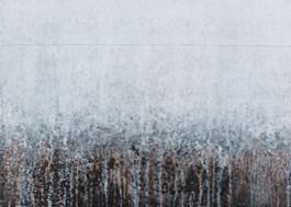 Obraz do salonu artysty Tomek Mistak pod tytułem Spoczywająca