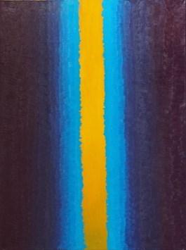 Obraz do salonu artysty Ernest Zawada pod tytułem Światło