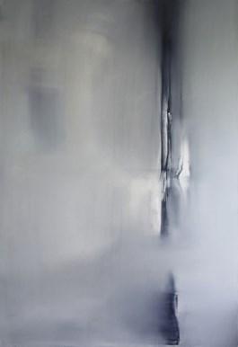 Obraz do salonu artysty Anna Naumova pod tytułem Proces 2