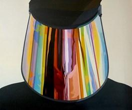 Obraz do salonu artysty Jarosław Szewczyk pod tytułem Rediddo
