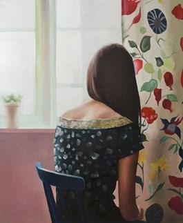 Obraz do salonu artysty Arkadiusz Andrejkow pod tytułem Glans XI