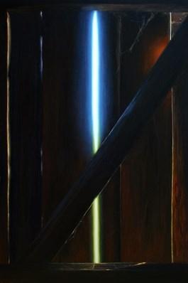 Światło III
