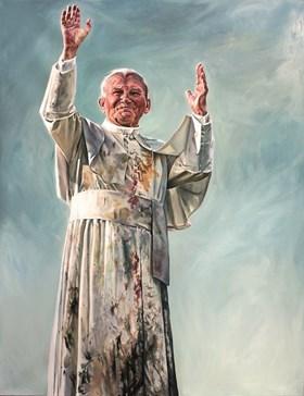 Pontyfikat