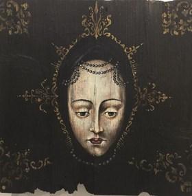 Madonna III