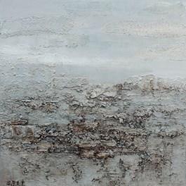 Obraz do salonu artysty Stanisław Tomalak pod tytułem FRAGMENT 559
