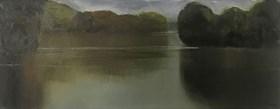 Lato, rzeka Bug