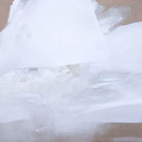 Obraz do salonu artysty Agata Kosmala pod tytułem Horyzonty