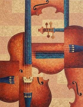 Sonata op.2