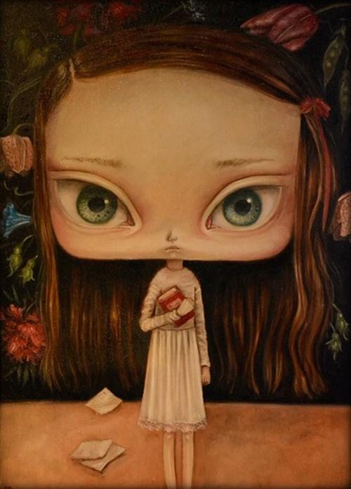 Obraz do salonu artysty Paulina Góra pod tytułem 0-2-0-3