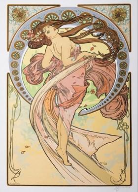 Les Arts La Dance