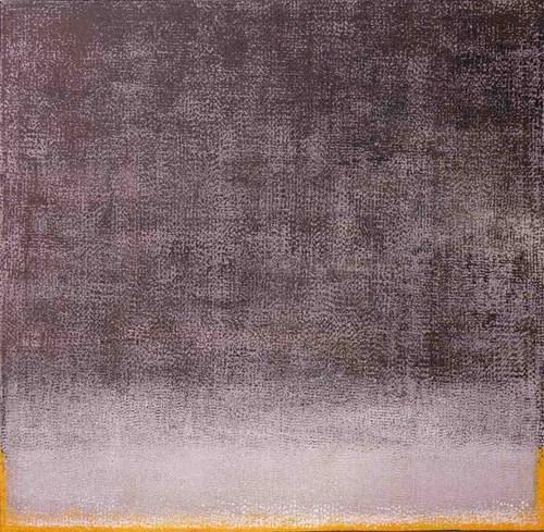 Obraz do salonu artysty Katarzyna Gołębiowska pod tytułem Bez tytułu