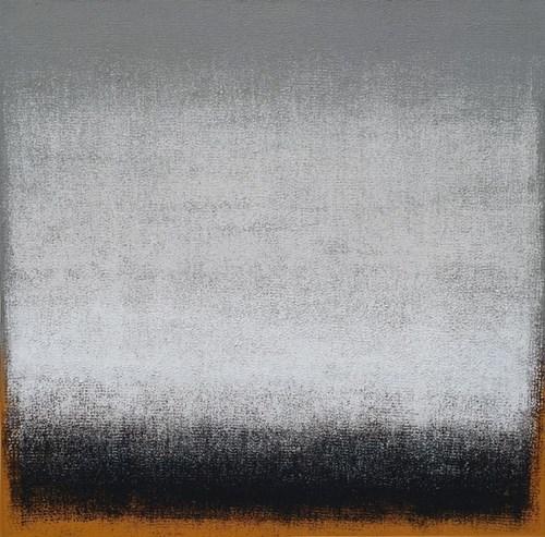 Obraz do salonu artysty Katarzyna Gołębiowska pod tytułem Abstrakcja