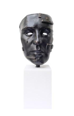 Maska (1 z 15)