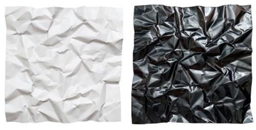 Obraz do salonu artysty Joanna Daniło pod tytułem Equilibrio (dyptyk)