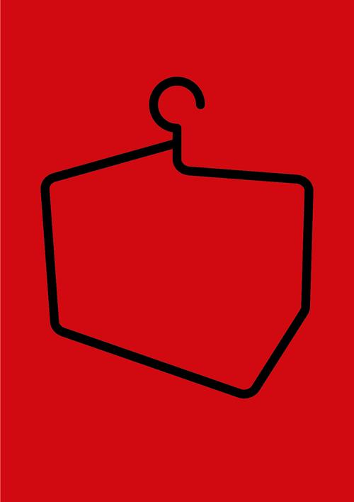 Grafika do salonu artysty Szymon Szymankiewicz pod tytułem Piekło kobiet (1 z 100)