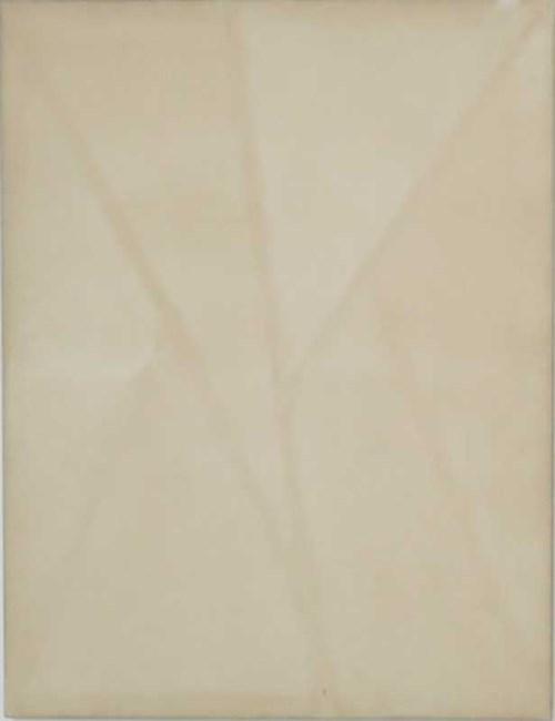 Obraz do salonu artysty Kajetan Sosnowski pod tytułem Pokój