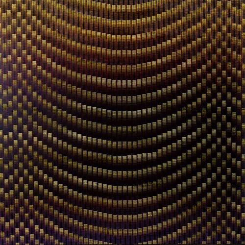 Obraz do salonu artysty Andrzej Jan Bator pod tytułem Amfiteatr