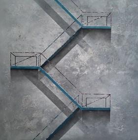 Few Steps