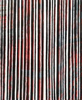 Obraz do salonu artysty Janina Wierusz-Kowalska pod tytułem Mgła