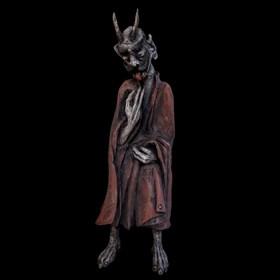 Diabeł Sarmacki