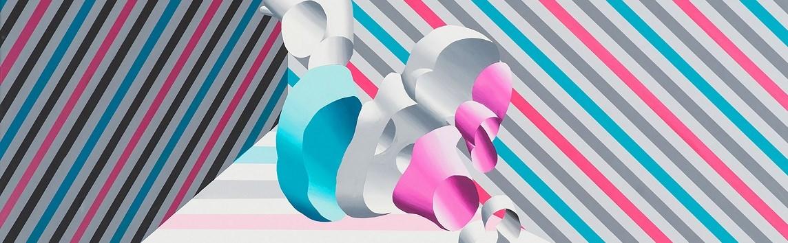 I Aukcja Klasyków Nowego Pokolenia - 20 kwietnia 2018, 19:30 (piątek) - Dom Aukcyjny Art in House, Al. Jerozolimskie 107, 02-011 Warszawa