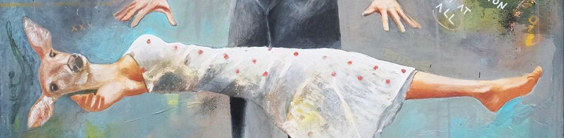 42. Aukcja Nowej Sztuki - 04 lipca 2020, 19:30 (sobota) - Dworek Sierakowskich, ul. J. Czyżewskiego 12, Sopot