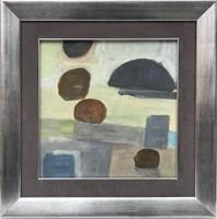 Obraz do salonu artysty Krzysztof Matys pod tytułem Abstrakcja 5