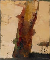 Obraz do salonu artysty Ryszard Pasikowski pod tytułem Abstakcja 12