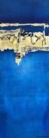 Obraz do salonu artysty Anna  Gulak pod tytułem Paesaggio da sogno