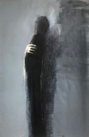 Grafika do salonu artysty Jolanta Johnsson pod tytułem Love - 2