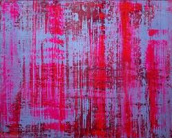 Obraz do salonu artysty Beata  Guillemot pod tytułem 19-A2