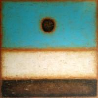 Obraz do salonu artysty Wojciech Odsterczyl pod tytułem Z1