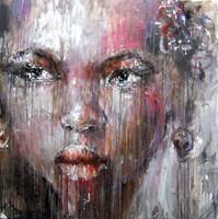 Obraz do salonu artysty Dariusz Grajek pod tytułem The Women....