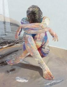 Obraz do salonu artysty Adam Wątor pod tytułem Prawda i piękno